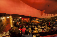 London lyceum lion king theatre musical stage