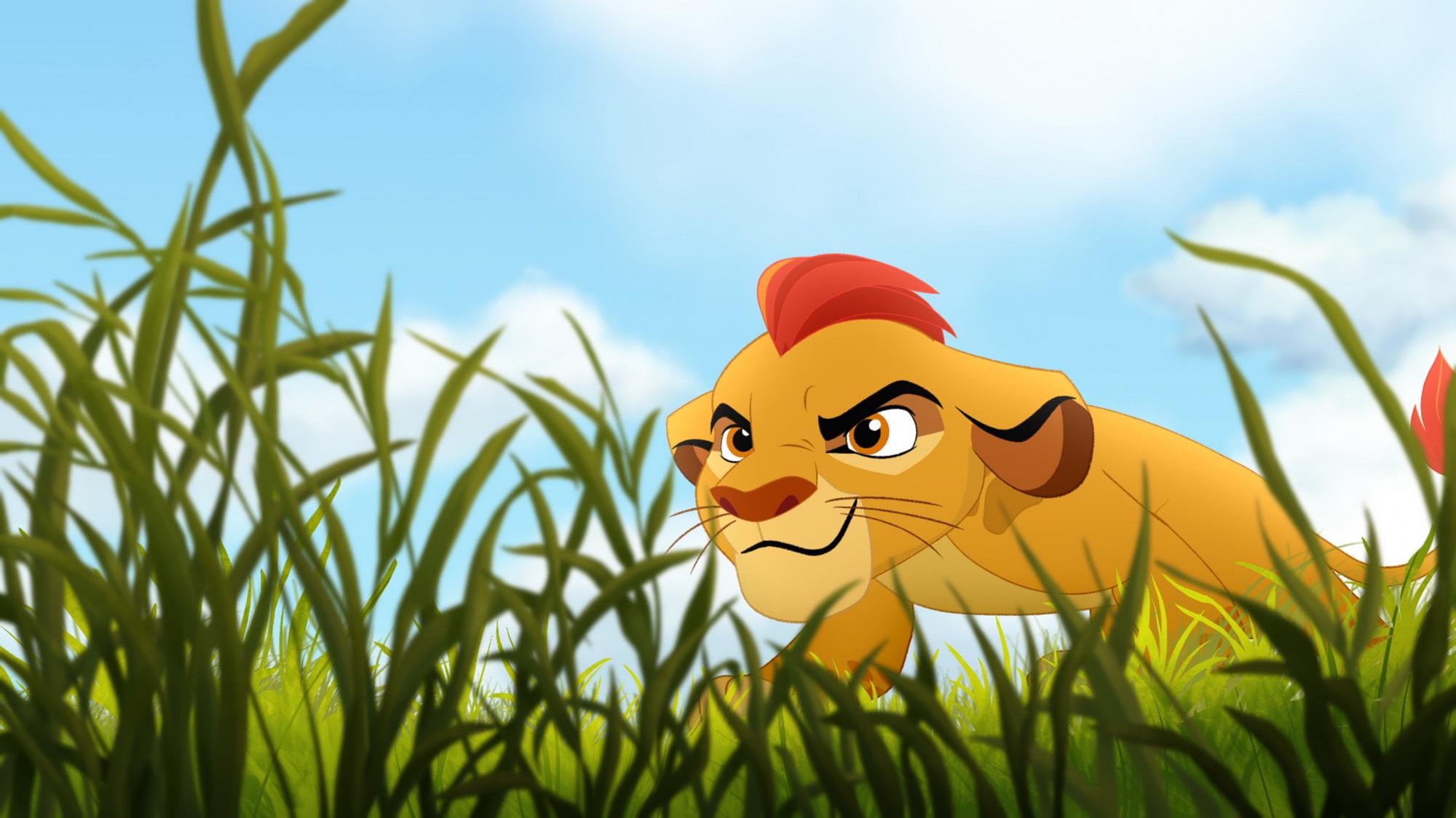 lion king 3 1080p online