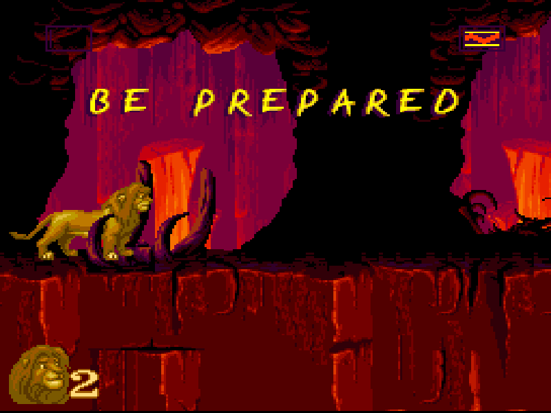 the lion king game download windows 8
